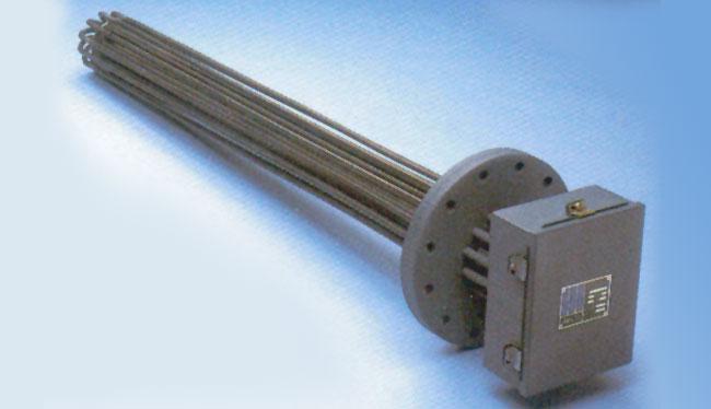 heater-tab