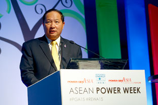 ASEAN-POWER-WEEK_0004SM
