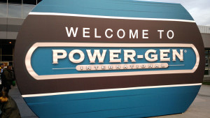 Power-Gen-1