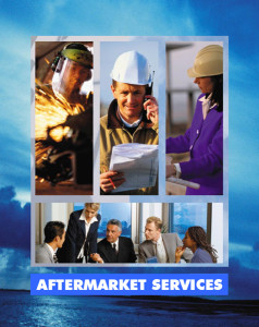 aftermarket-service