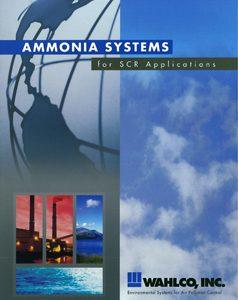 ammonia-brochure-cover