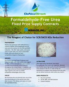 denox-systems-cover