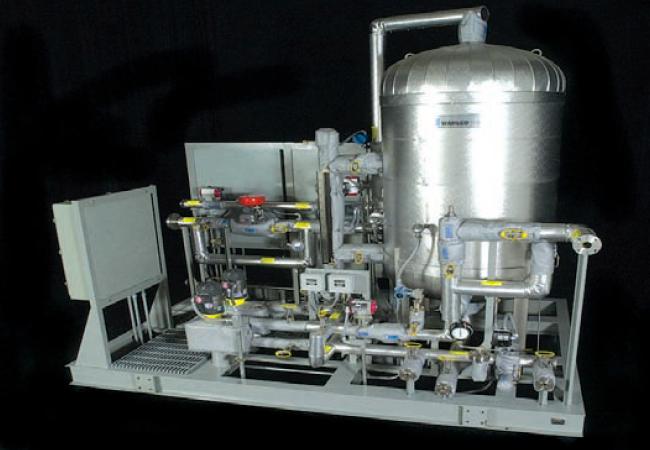 electric-u2a-system