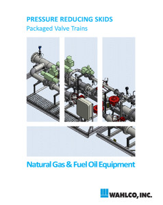 natural-gas-fuel-oil-equipment-cover