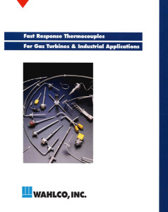 thermocouples-cover