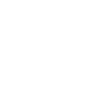Wahlco-iso-9001:2008-certificate
