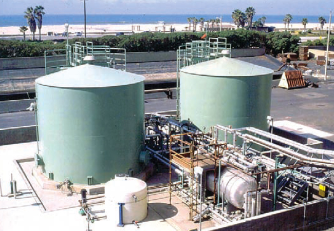 Wahlco-urea-to-ammonia-huntington