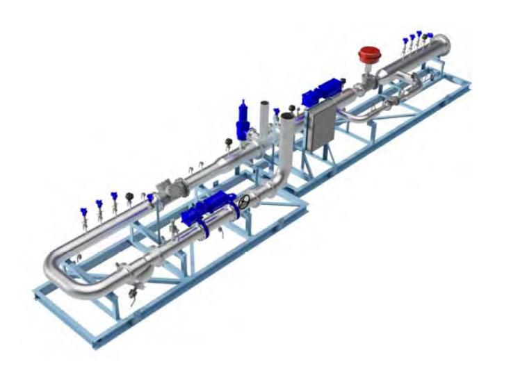 pressure-reducing-skids-3a